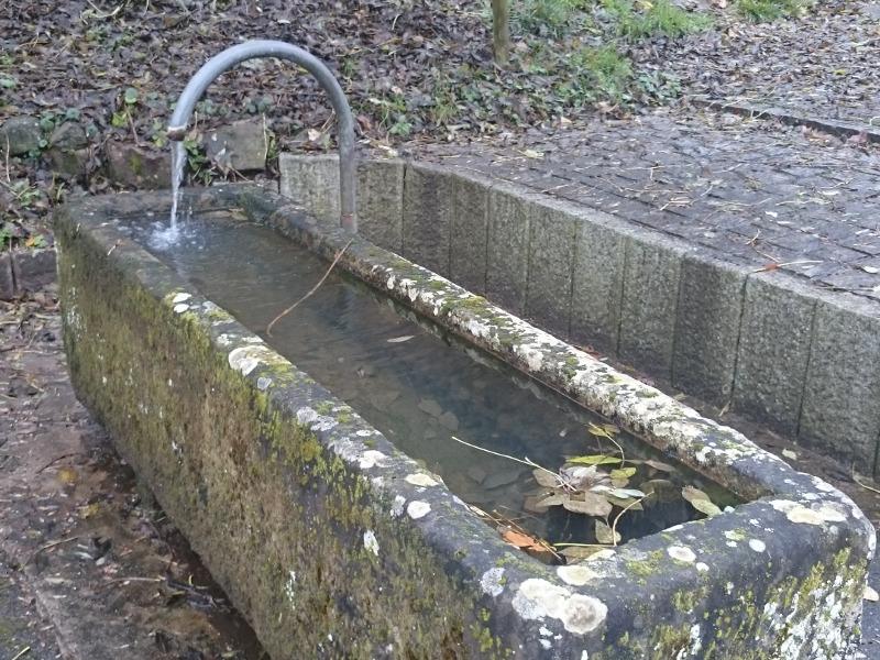 CYCL'O TERRE bureau d'études environnement fontaine