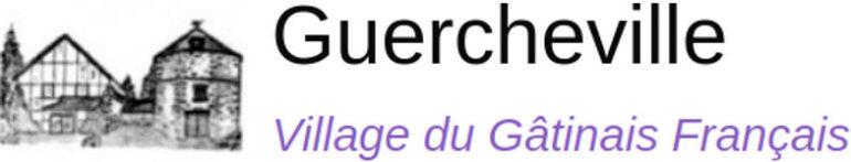 CYCL'O TERRE bureau d études environnement logo Guercheville 72 dpi 784 x 150 px