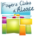 CYCL'O TERRE bureau d etudes environnement logo mini Foyer Club d'Alsace 72 dpi 70x73 px