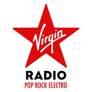 CYCL'O TERRE bureau d'etudes environnement logo Virgin Radio