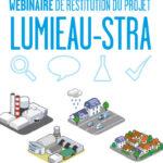 CYCL O TERRE bureau d etudes environnement EMS Programme restitution lumieau-stra